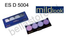 Тени для век ESD 5004