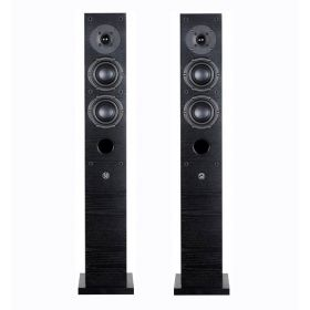 System Audio Sa Aura 30 Special Edtion