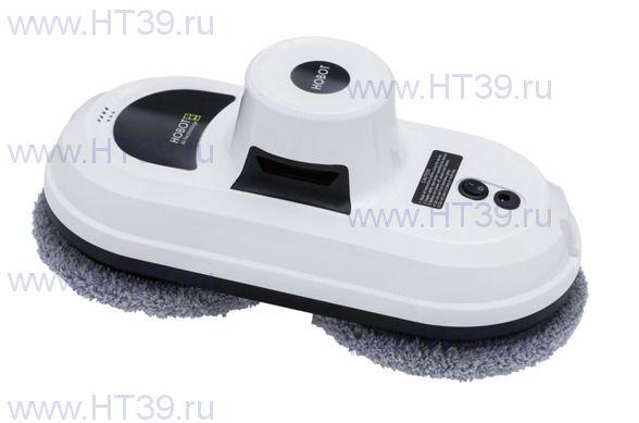 Робот-мойщик Hobot-188