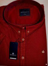 рубашка.размер 45-46,47-48,49-50,51-52