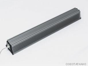 СП-12/36-80