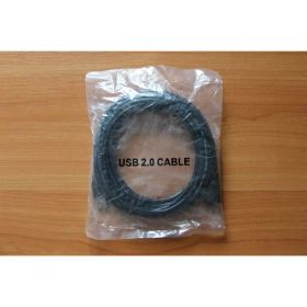 Провод USB 5 м