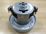 Пылесос_Двигатель 1400 W (аналог LG) H=114 мм D=135мм 11ME66