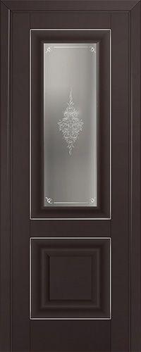Межкомнатная дверь Профильдорс 28U