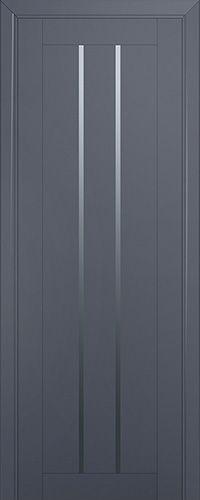 Межкомнатная дверь Профильдорс 49U