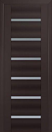 Межкомнатная дверь Профильдорс 57U
