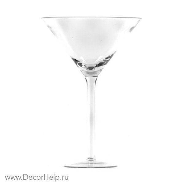 Ваза мартиница арт: PCB024