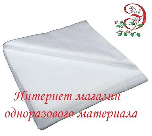 Салфетка  40*70   25%