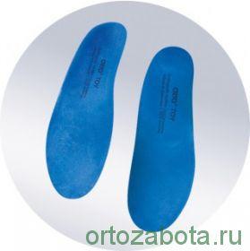 Стельки ортопедические детские ORTO Toy
