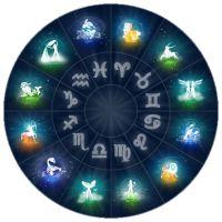 Астрологическое мыло