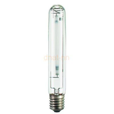Лампа ДНаТ 250 (Лисма)