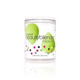 Спонж Beautyblender Micro-mini