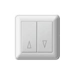 Выключатель привода окна