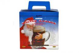Muntons Premium Gold - Santa's Winter Warmer (3.6 кг)  нет в наличии
