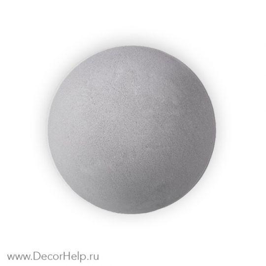 флористическая губка (оазис) шар