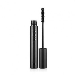 Mizon Correct Volume Mascara - Тушь для ресниц