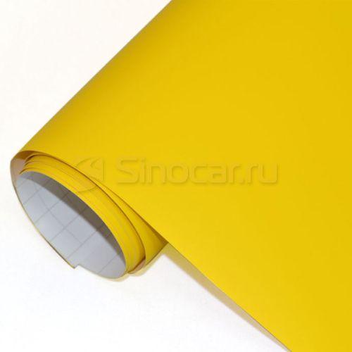 Желтый Мат Five Star