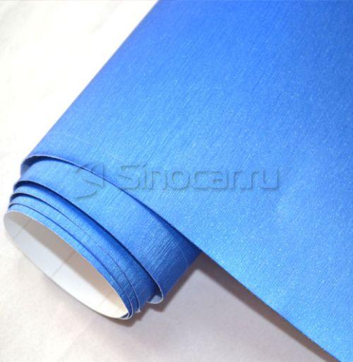 Алюминий  Светло-Синий