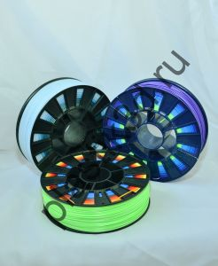 SALE PLA 1,75 mm