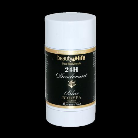 Освежающий дезодорант 24 Н для мужчин