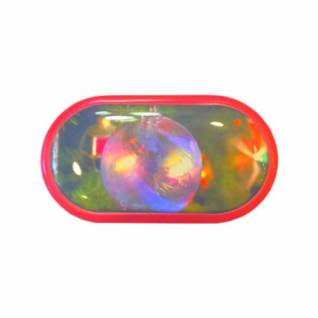Контейнер для линз в футляре (игрушка)