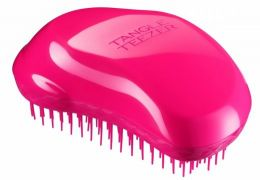 Расческа tangle teezer The Original Pink Fizz