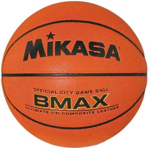 Мяч Mikasa BMAX
