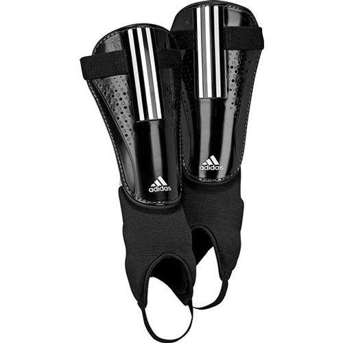 Щитки Adidas 11Club