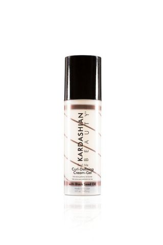 ГЕЛЬ ДЛЯ СОЗДАНИЯ ЛОКОНОВ CHI KARDASHIAN BEAUTY 147 МЛ