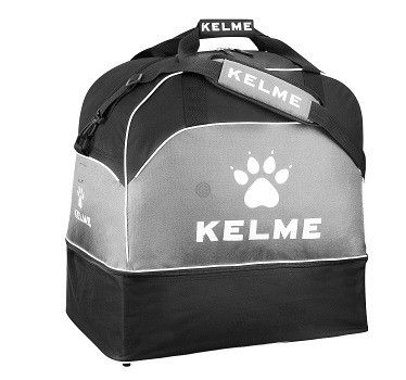 Сумка Kelme Training bag
