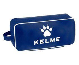Сумка для обуви Kelme Zapatillero 94919