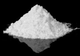 Мальтодекстрин DE 18-20 1 кг. (Китай)