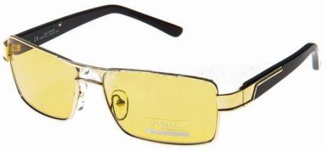 Очки для водителей Apollo +футл 1707