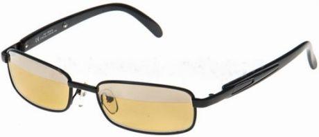 Очки для водителей Apollo +футл 1710-5