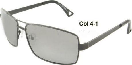 Очки для вод. Auto-Formula PL  (фут)