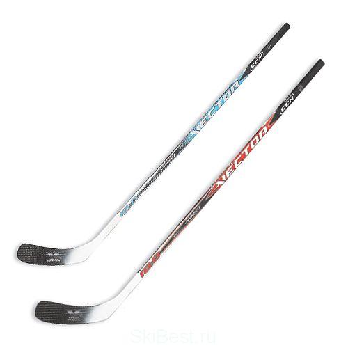 Клюшка хокейная STC 1500