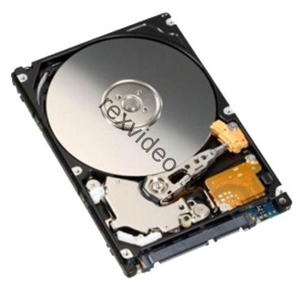 Жесткий диск HDD 1ТБ