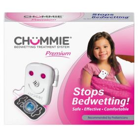 "Энурезный будильник ""Chummie"" Premium"
