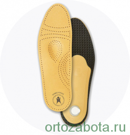 Ортопедические стельки СТ-105 (Тривес)