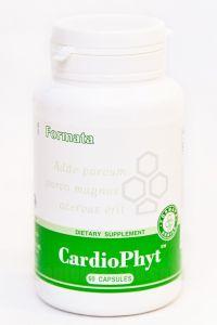 CardioPhyt™ (КардиоФит)