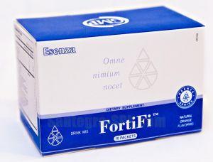 FortiFi™ (ФортиФай)