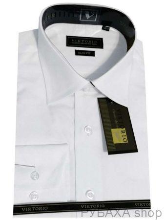 Рубашка Viktorio DF-BAI classic