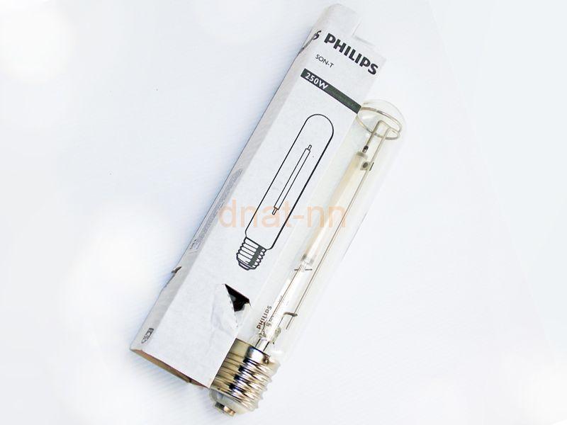 Philips SON-T 250