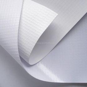Баннерная ткань Фронт. Konflex 340 лам. мат. 300х500/18х12 anti cold