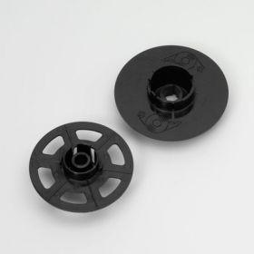 Адаптер на 6мм для диспензера АТG-700