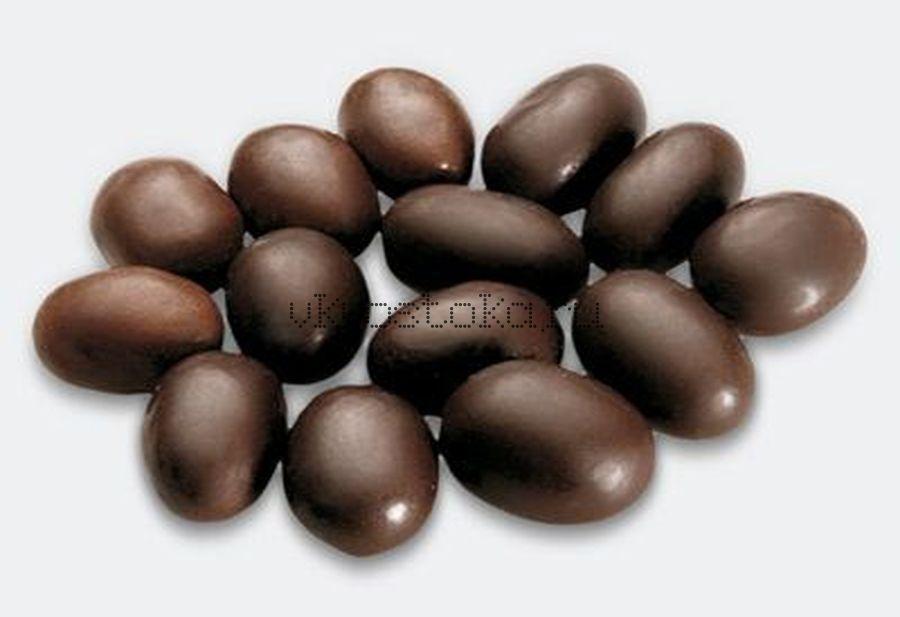 Вишня в темном шоколаде 1кг