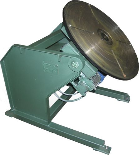 M-11040А