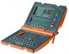 Электронный блок управления весовым комплексом Gallagher W610