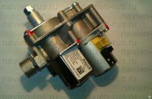 Запчасти Protherm ( Протерм ) 0020049296 Газовый клапан