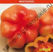 "Томат ""МОНТСЕРРАТ"" (Montserrat) 10 семян"